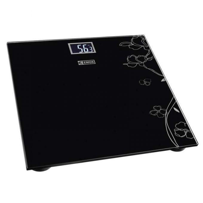 Osobná váha EV106