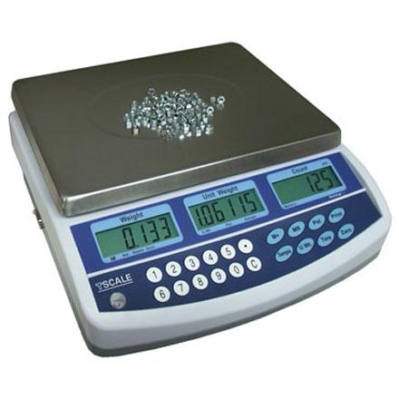 T-Scale QHC-15 počítacia váha do 15 kg