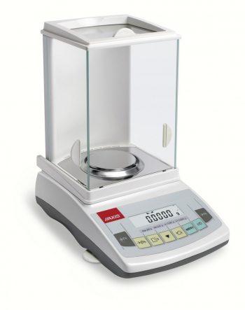 Analytická váha Axis ALN 60