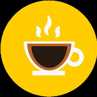 HACCP príručka pre kaviareň