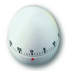 Kuchynský časovač vajce TFA 38.1002