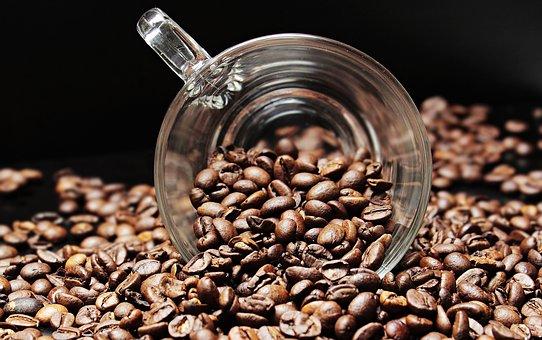 Prevádzkový poriadok pre kaviareň