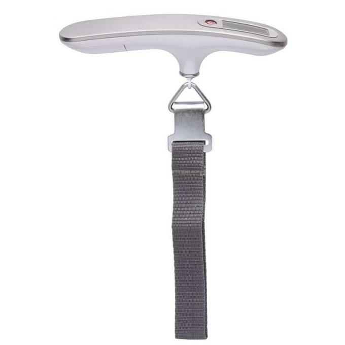 Závesná váha PT-506 do 50 kg