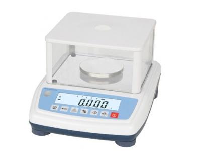TSCALE NHB 600 do 600g