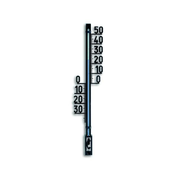 Vonkajší teplomer plastový TFA 12.6003.01.91
