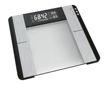 Osobná váha s vypočtom BMI indexu - PT718